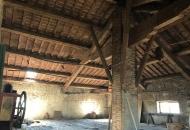Villa a Schiera in Vendita a Sandrigo