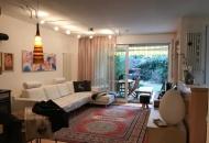 Appartamento in Vendita a Lana