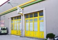 Ufficio / Studio in Vendita a Montesilvano