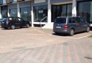 Negozio / Locale in Affitto a Albignasego