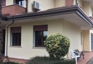Villa Bifamiliare in Vendita a Ponso