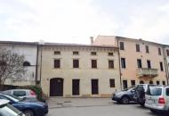 Rustico / Casale in Vendita a Cappella Maggiore