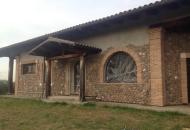 Villa in Vendita a Montelibretti
