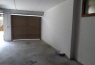 Box / Garage in Vendita a Cordenons