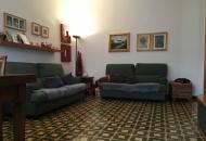 Appartamento in Vendita a Polesella