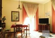 Appartamento in Vendita a San Pietro in Gu