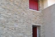 Villa a Schiera in Vendita a Abano Terme