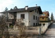 Villa in Vendita a Predaia
