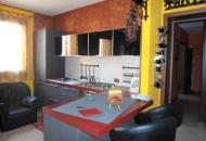 Appartamento in Vendita a Rovolon