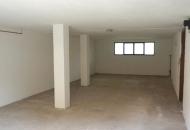 Box / Garage in Affitto a Legnaro