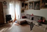 Villa a Schiera in Vendita a Lugo di Vicenza