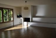 Villa a Schiera in Vendita a Tavernerio