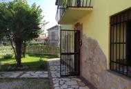 Villa a Schiera in Vendita a Montegalda