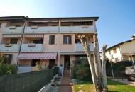 Villa a Schiera in Vendita a Castel Mella