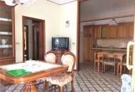Villa Bifamiliare in Vendita a Giacciano con Baruchella