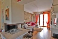 Villa a Schiera in Vendita a Monte San Savino