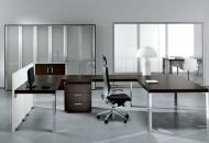 Ufficio / Studio in Vendita a Maserà di Padova
