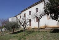 Villa in Vendita a Arcugnano