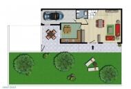 Villa a Schiera in Vendita a Vigonza
