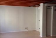 Ufficio / Studio in Vendita a Monselice