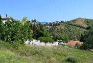 Terreno Edificabile Residenziale in Vendita a Montesilvano