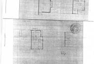 Villa Bifamiliare in Affitto a Padova