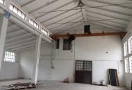 Laboratorio in Affitto a Arzignano