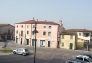 Appartamento in Affitto a San Pietro Viminario