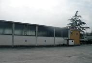 Capannone in Affitto a Casale Monferrato