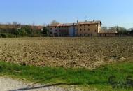Terreno Edificabile Residenziale in Vendita a Cordenons