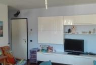 Appartamento in Vendita a Lavis