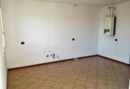 Appartamento in Vendita a Zanè