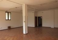 Laboratorio in Affitto a Montebello Vicentino