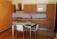 Appartamento in Vendita a Lugo di Vicenza