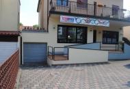 Negozio / Locale in Affitto a Selvazzano Dentro