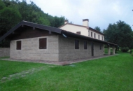Villa in Vendita a Teolo