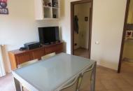 Appartamento in Vendita a Ceregnano