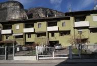 Villa a Schiera in Vendita a Mezzocorona
