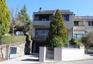 Villa a Schiera in Vendita a Macerata Feltria