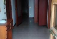 Appartamento in Affitto a Loreggia