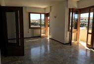 Villa Bifamiliare in Affitto a Montegrotto Terme