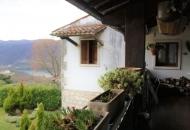 Appartamento in Vendita a Arcugnano