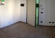 Ufficio / Studio in Affitto a Casteggio