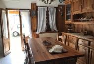 Villa a Schiera in Vendita a Torreglia