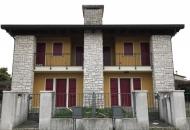 Villa a Schiera in Vendita a Piove di Sacco