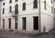 Negozio / Locale in Vendita a Montebello Vicentino