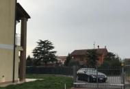 Villa a Schiera in Vendita a Arzergrande