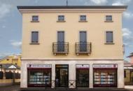 Ufficio / Studio in Affitto a Montegrotto Terme