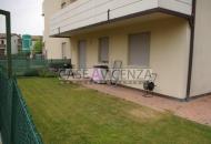 Appartamento in Affitto a Grisignano di Zocco
