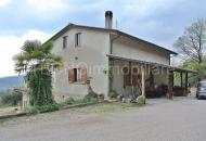 Villa in Vendita a Corciano